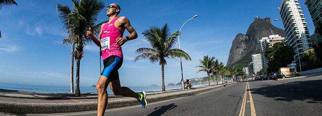 maratonista sub 3h