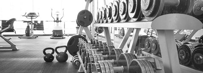 Musculação: antes ou depois da corrida?