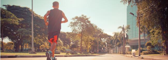 Um exercício por semana já é o suficiente para trazer benefícios a longo prazo