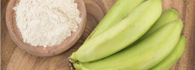 Fonte de carboidratos, a fruta garante mais energia durante os treinos