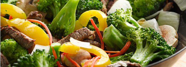 Veja como manter a dieta em dia - mesmo em dias mais frios