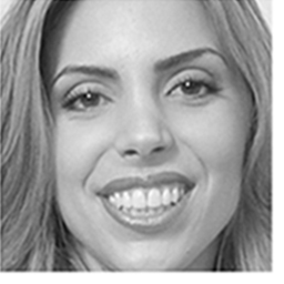 Adriana Pessôa