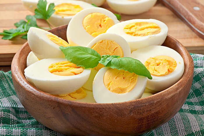 dieta de frango ovo e batata doce