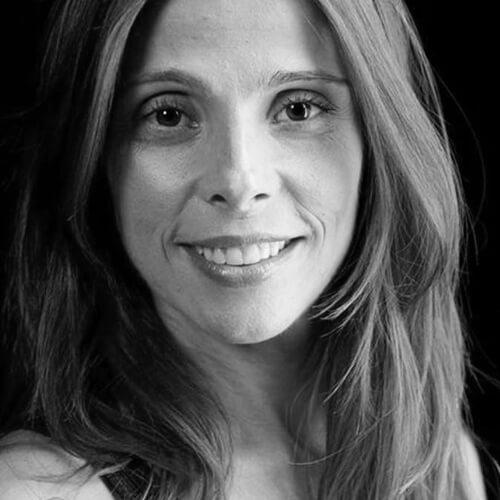 Camila Hirsch