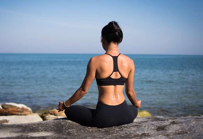 Como os hormônios podem influenciar na performance