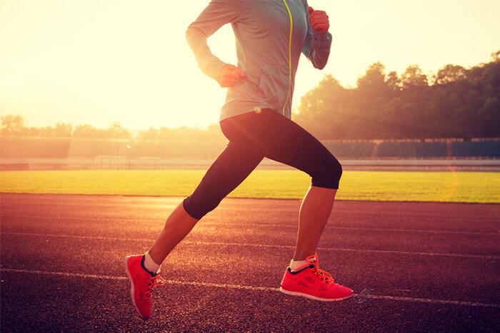 exercício reduz o risco de câncer