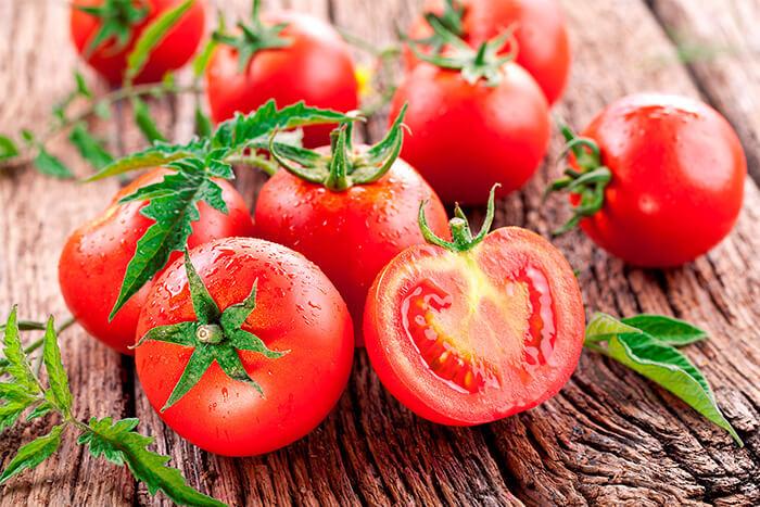 Alimentos que ajudam a prevenir o câncer