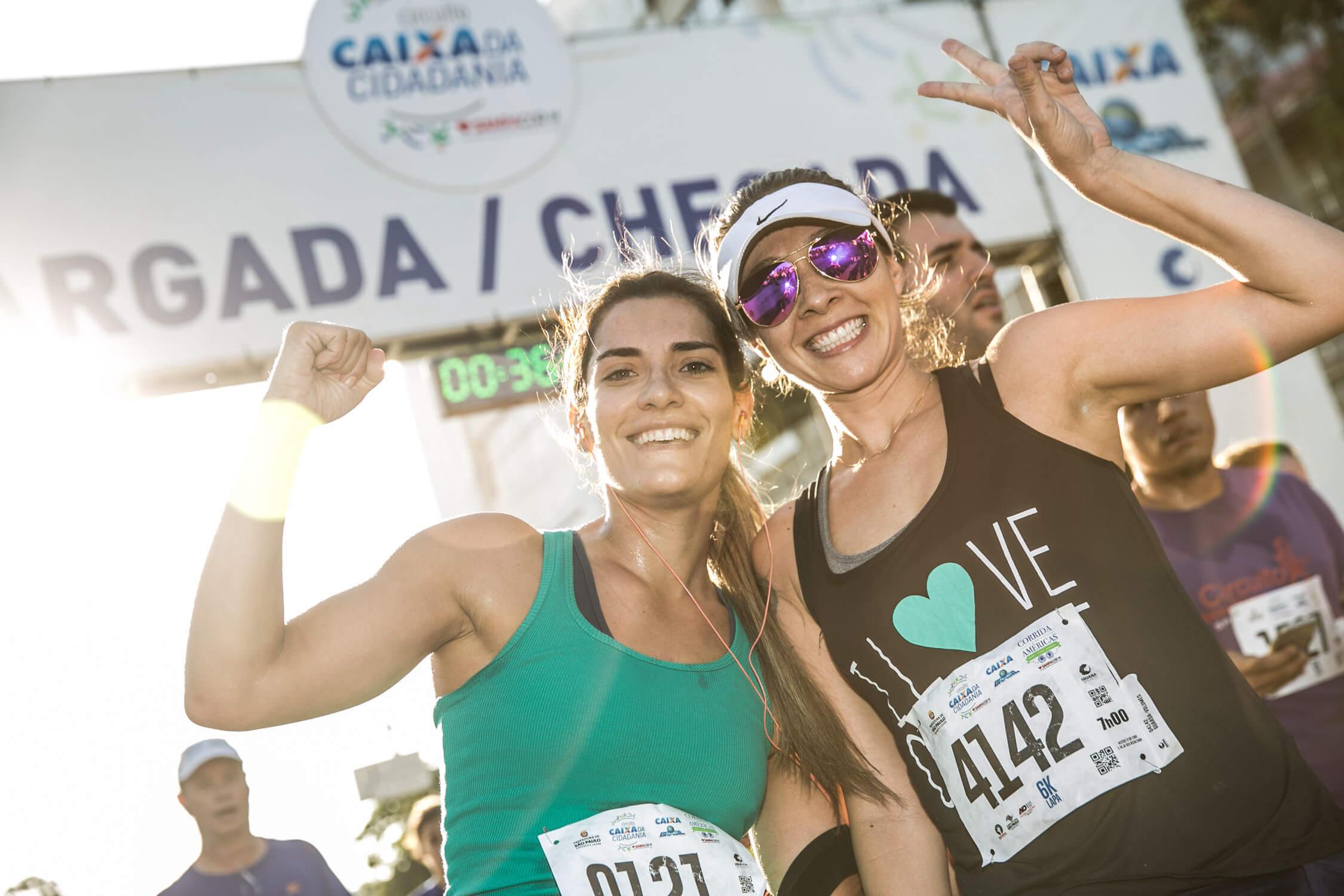 Caixa_da_Cidadanina_Lapa_011