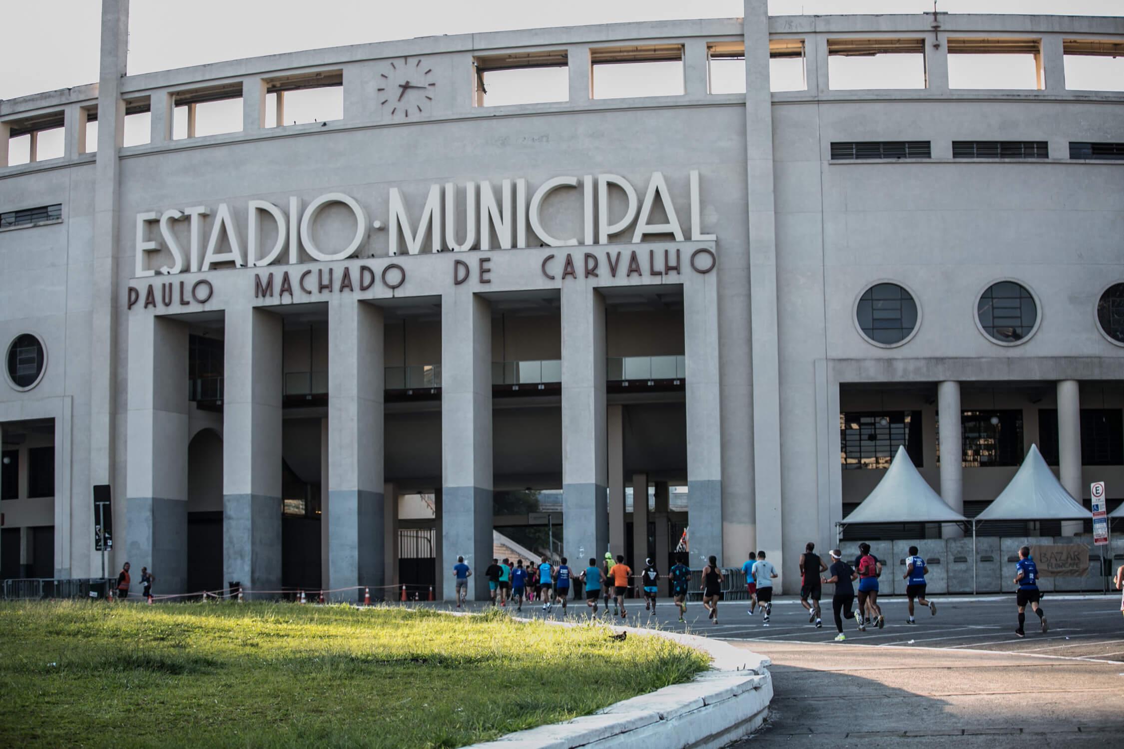 Caixa_da_Cidadanina_Lapa_013