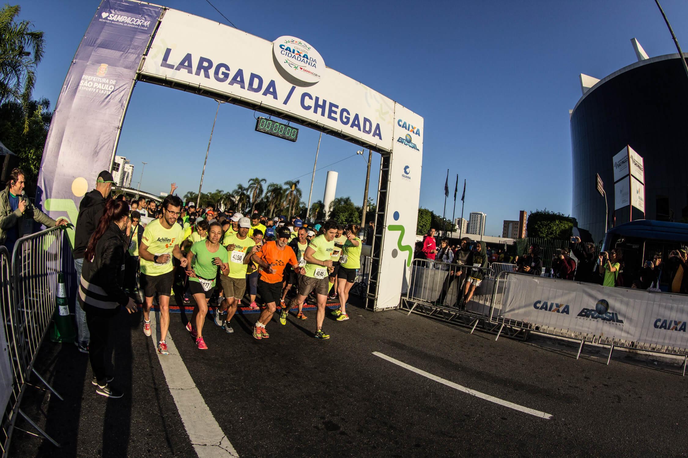 Caixa_da_Cidadanina_Lapa_048