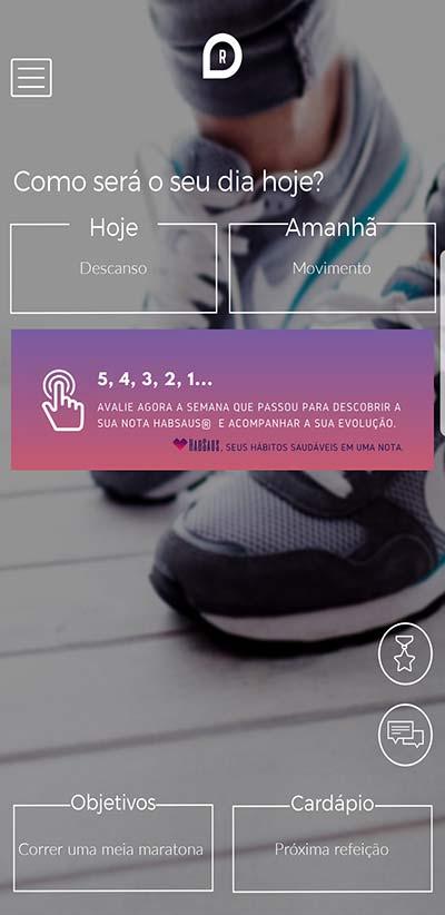 app-runs