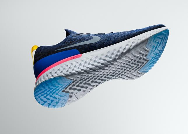 Nike_RN_React_Product_BLU_Detail1_76595