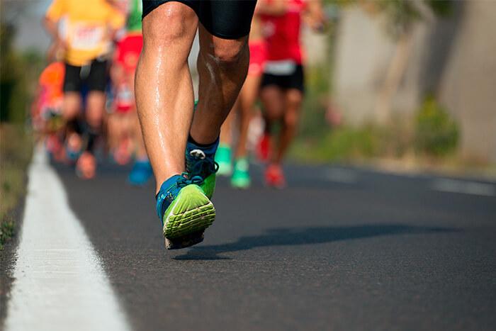d29b33644a1 A importância do teste de pisada para o desempenho do corredor