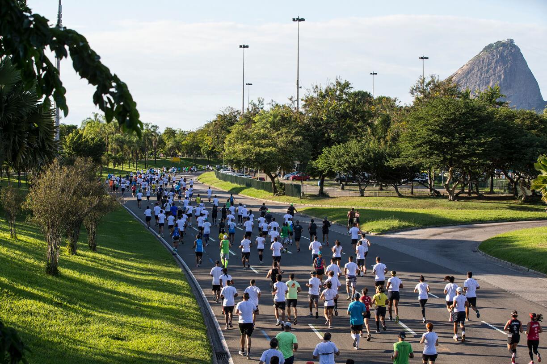 ATHENAS-15K-RIO-DE-JANEIRO_MIRIAM-JENSKE-DIZZ-MEDIA__-4
