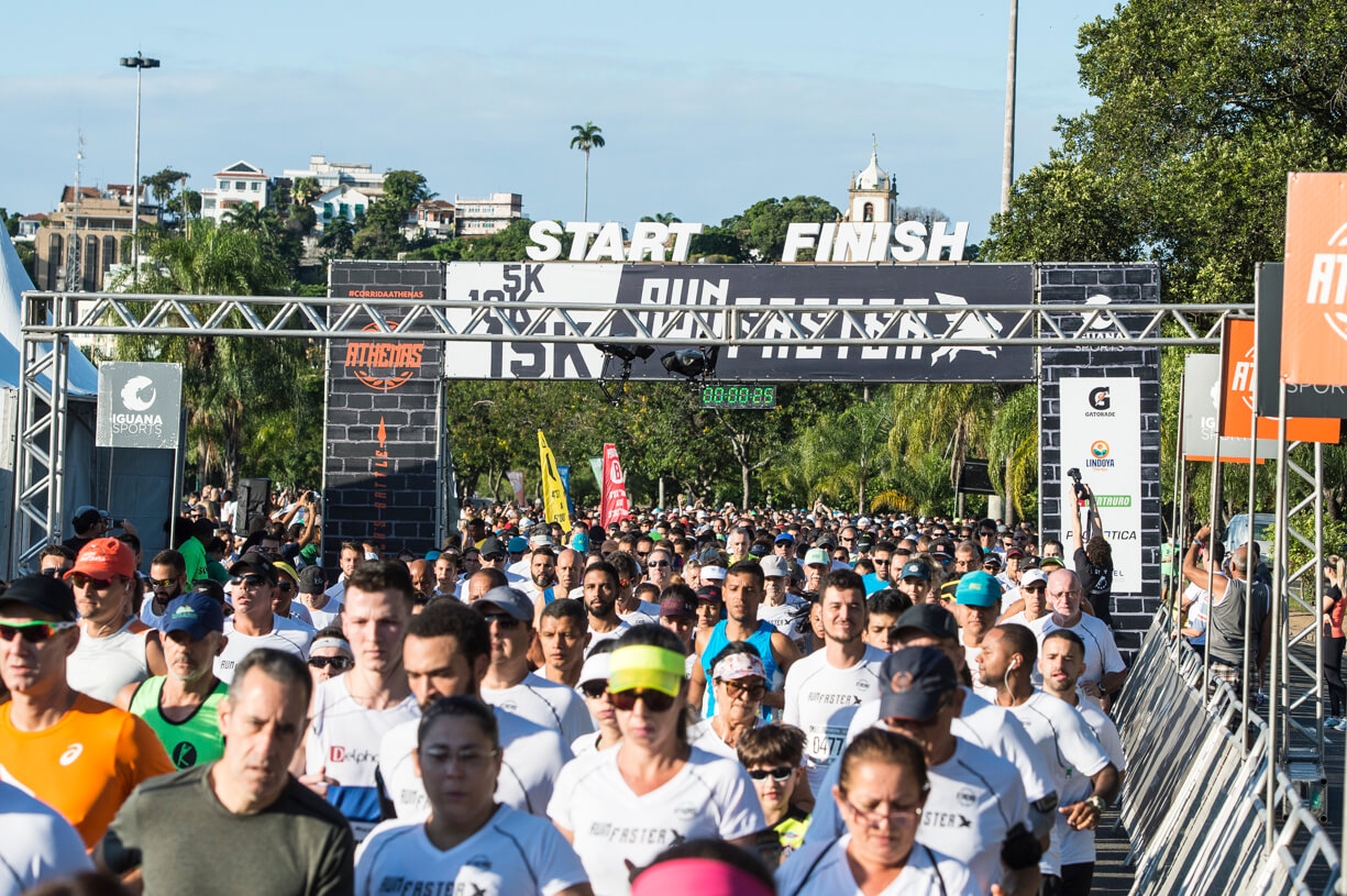 ATHENAS-15K-RIO-DE-JANEIRO_THIAGO-DIZ-DIZZ-MEDIA-16