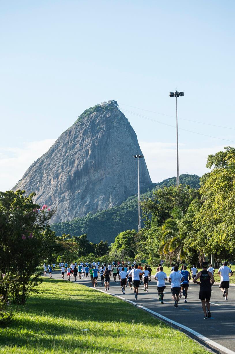 ATHENAS-15K-RIO-DE-JANEIRO_THIAGO-DIZ-DIZZ-MEDIA-23