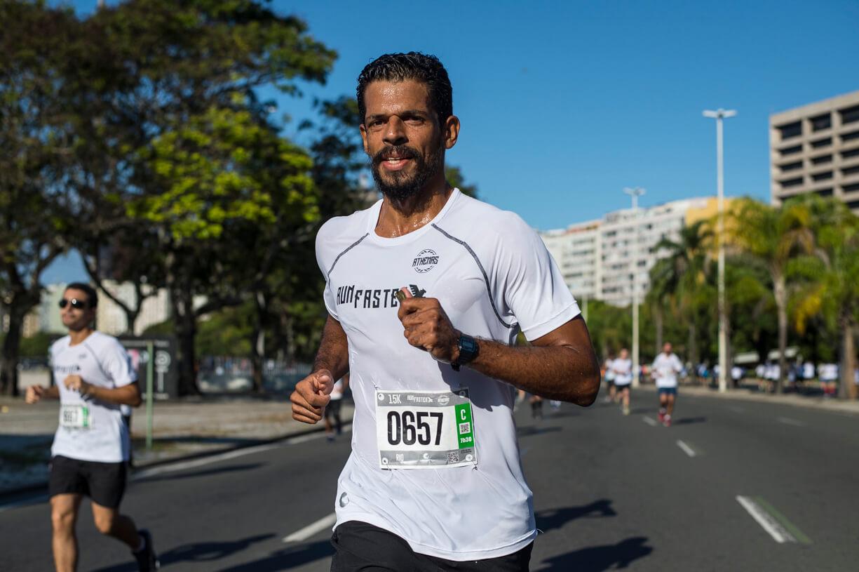 ATHENAS-15K-RIO-DE-JANEIRO_THIAGO-DIZ-DIZZ-MEDIA-36