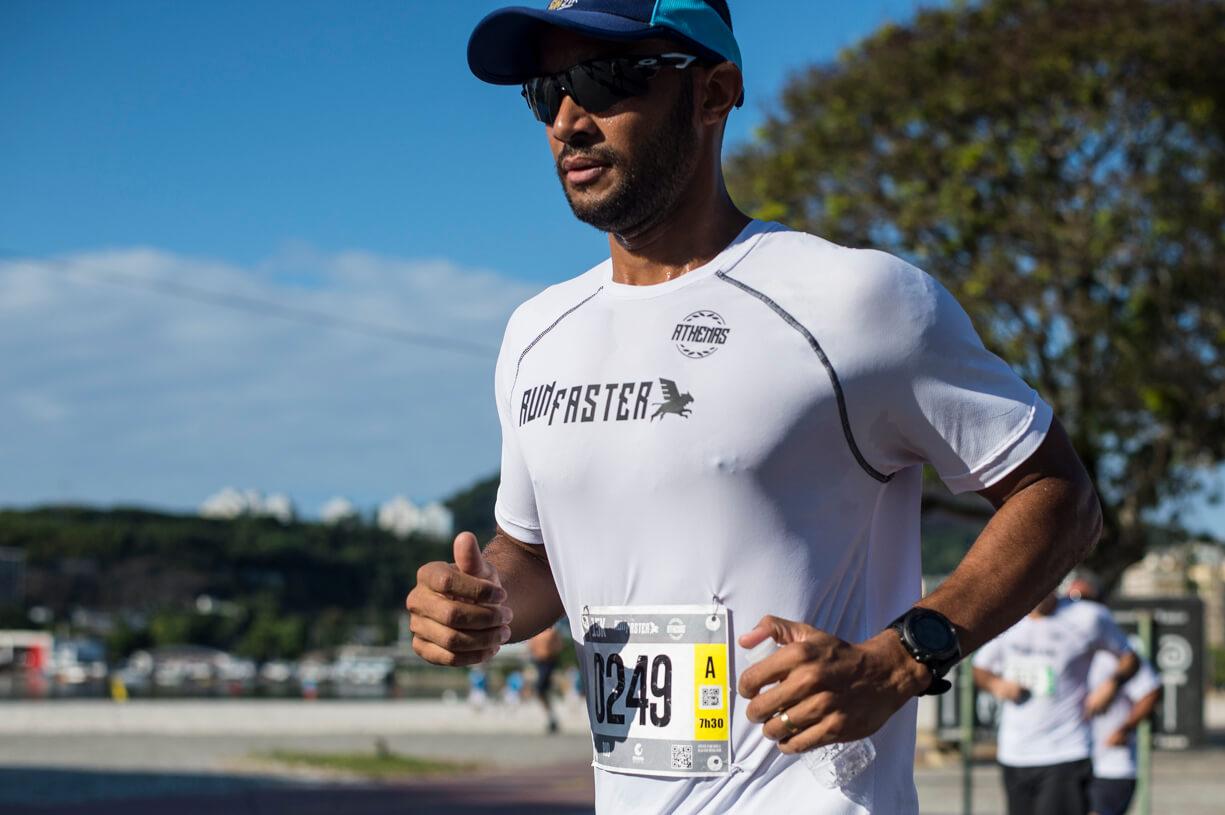 ATHENAS-15K-RIO-DE-JANEIRO_THIAGO-DIZ-DIZZ-MEDIA-37