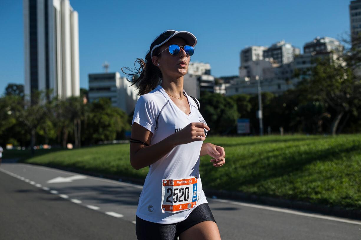 ATHENAS-15K-RIO-DE-JANEIRO_THIAGO-DIZ-DIZZ-MEDIA-46