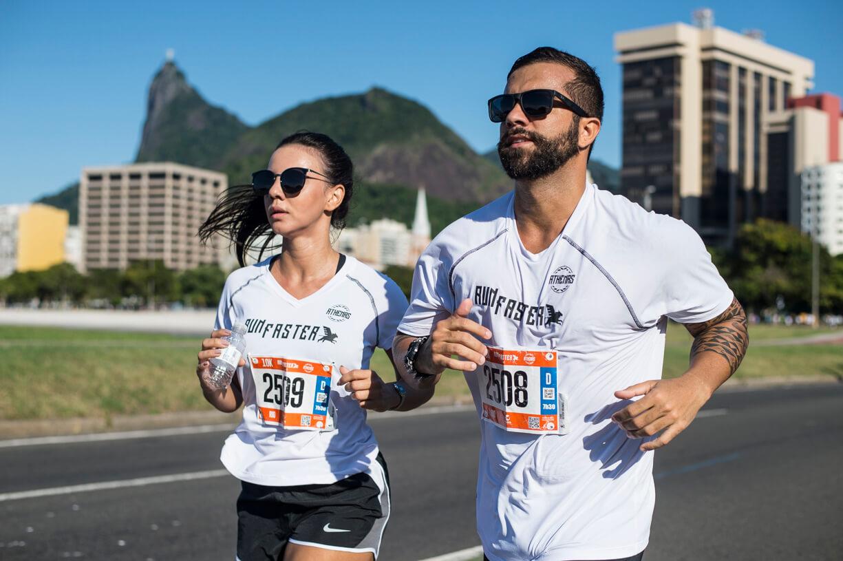 ATHENAS-15K-RIO-DE-JANEIRO_THIAGO-DIZ-DIZZ-MEDIA-47