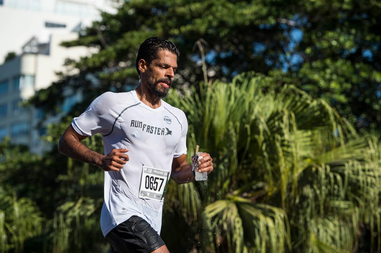 ATHENAS-15K-RIO-DE-JANEIRO_THIAGO-DIZ-DIZZ-MEDIA-52