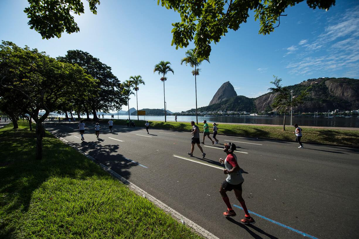 ATHENAS-15K-RIO-DE-JANEIRO_THIAGO-DIZ-DIZZ-MEDIA-67
