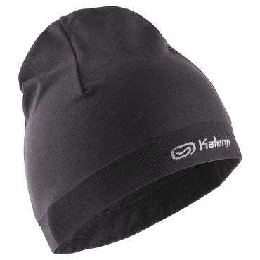bonnet-lycra-16-noir-adulte_89315534_2111280