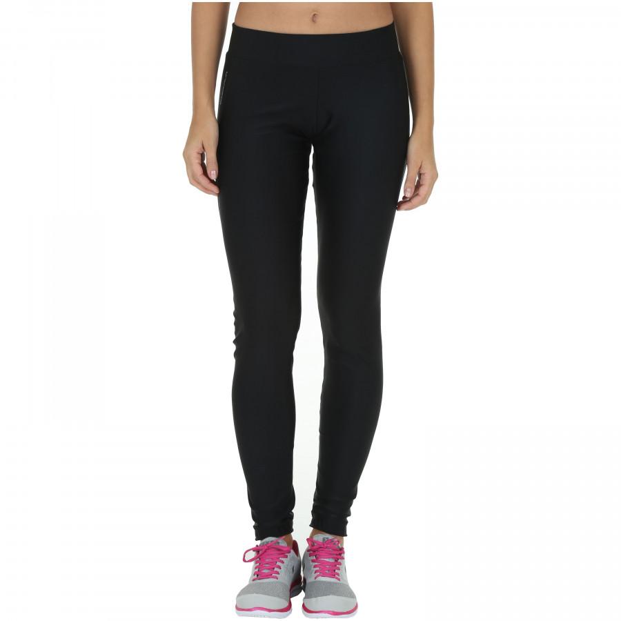 calca-legging-oxer-jogging-feminina-img