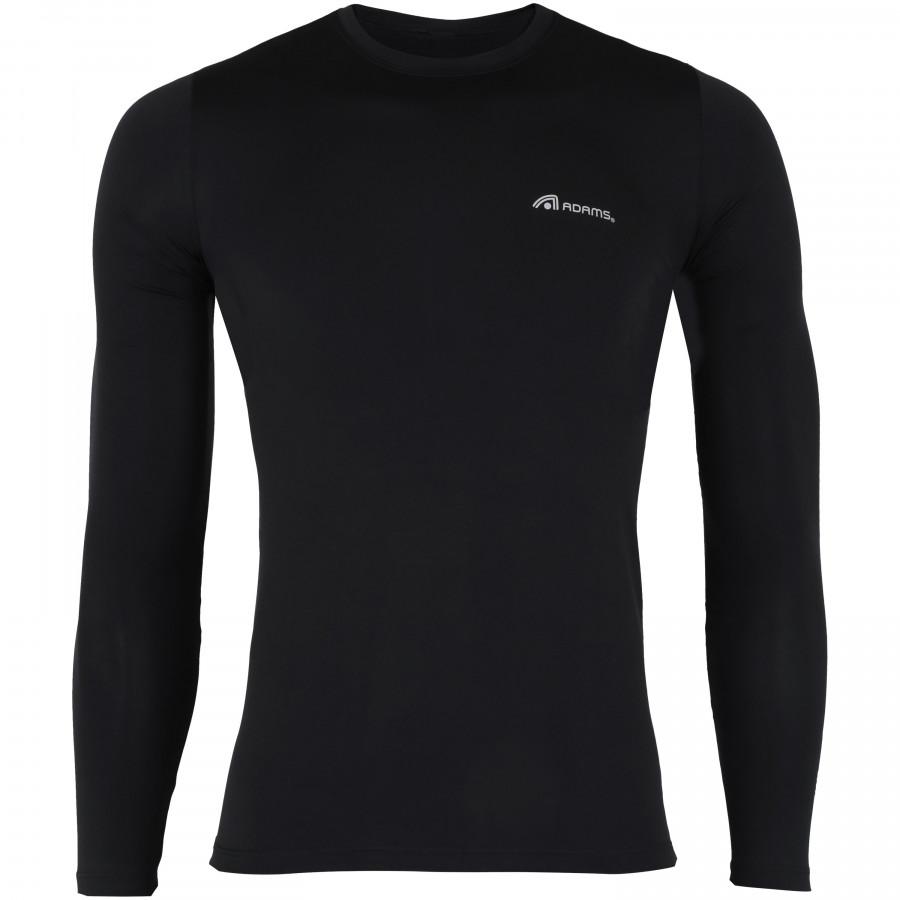 camisa-termica-manga-longa-adams-masculina-img