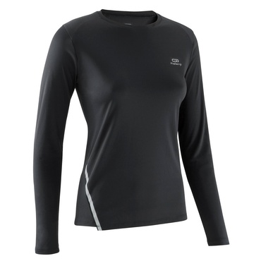 camiseta-de-corrida-kalenji-sun-protect-feminina_90220207_2176330