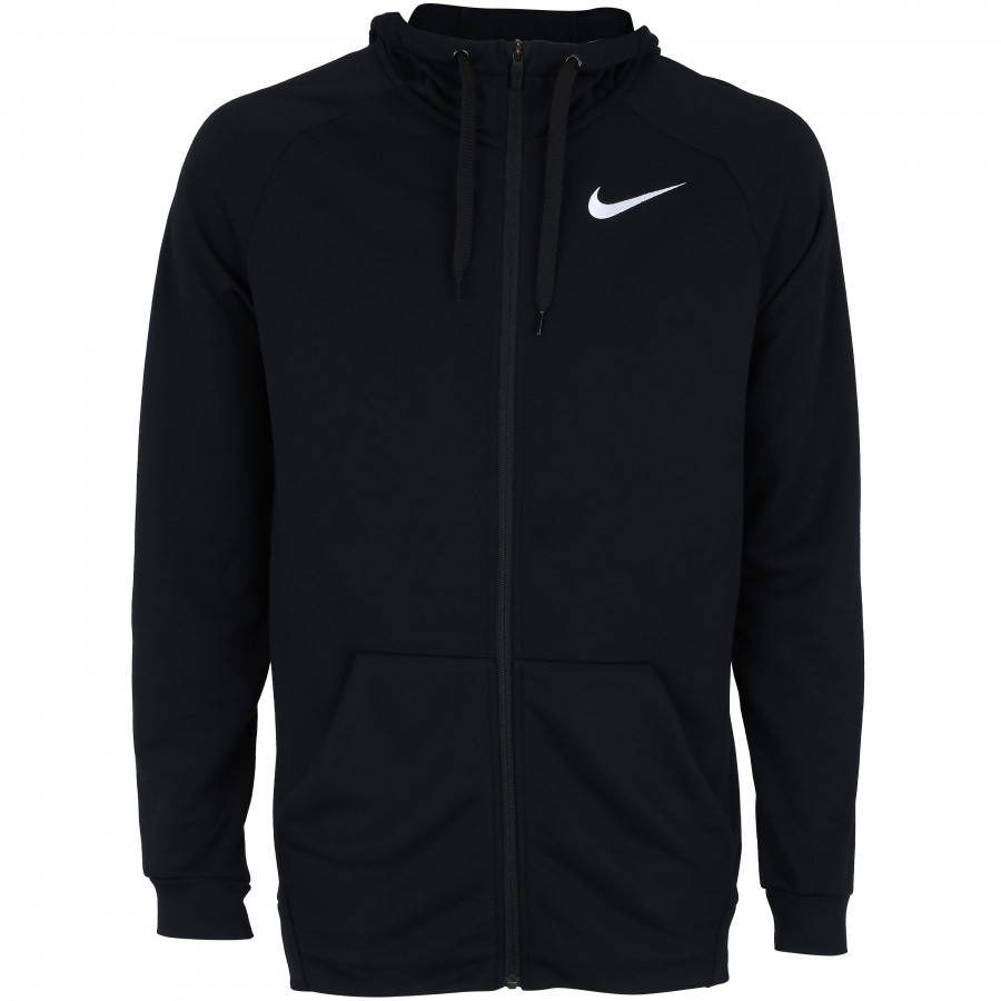 jaqueta-com-capuz-nike-dry-hoodie-fz-fleece-masculina-img