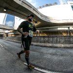 Run Cities 2019