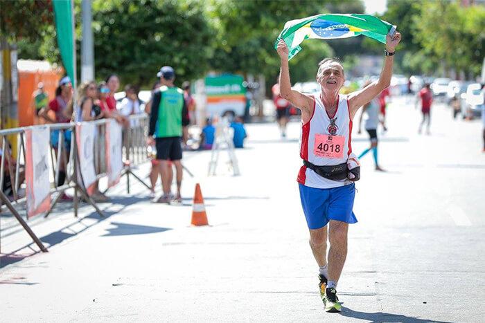 148 maratonas