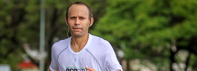 meia-maratonas