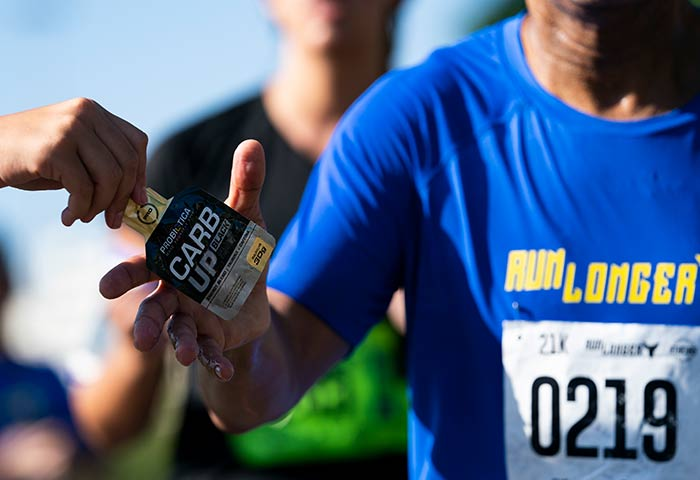 9d14939bd Nutricionista dá dicas de suplementação para corredores