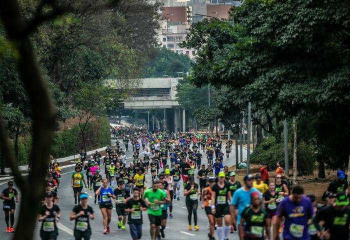 Prepare-se para a Run Walk Run - 5K