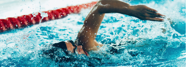 Cross training: outras modalidades que beneficiam o treino de corrida
